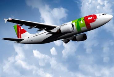Portugal retoma voos com Brasil e Reino Unido, mas só para viagens essenciais | Divulgação