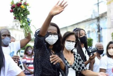 União dos Municípios da Bahia repudia ameaças à prefeita de Cachoeira | Divulgação