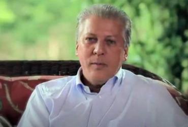 Ex-presidente da Braskem confessa participação em esquema de suborno de US$ 250 milhões | Reprodução