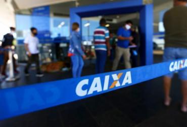 Caixa Econômica antecipará calendário do auxílio emergencial | Agência Brasil