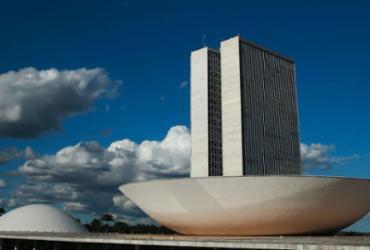 Pesquisa aponta que 81% das parlamentares no Congresso sofrem violência de gênero | Marcello Casal Jr | Agência Brasil