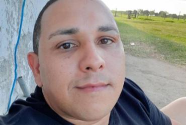 Família procura por professor desaparecido há uma semana em Mundo Novo