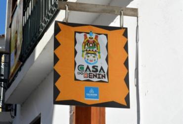 Projeto realiza oficinas online sobre memórias da Casa do Benin em Salvador | Divulgação