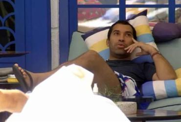 PT diz estar esperando Gil e Arthur após citação no BBB 21 | Reprodução | Globoplay