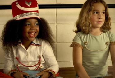 Racismo é tema de filmes infantis exibidos gratuitamente |