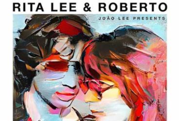 Rita Lee e Roberto de Carvalho lançam disco de remixes nesta sexta | Divulgação