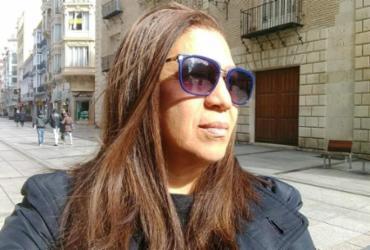 Aula com Solange Moraes encerra temporada de Live de Roteiristas | Divulgação