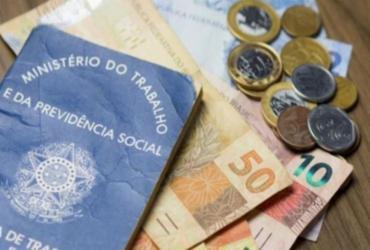 Governo propõe salário mínimo de R$ 1.147 para 2022 | Marcelo Casal Jr.