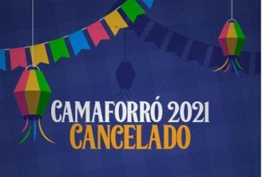 Prefeitura de Camaçari anuncia cancelamento da festa de São João deste ano
