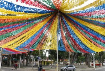 Com alerta de colapso na saúde, MP atua para tentar impedir festas juninas | Divulgação