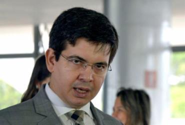 Vice-presidente da CPI quer que Pazuello apresente teste de covid | Agência Brasil
