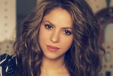 Shakira sonegou quase R$ 100 milhões, diz Agência Tributária da Espanha | Reprodução | Redes Sociais