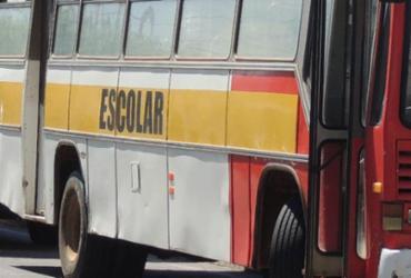 Brumado: renovação de contrato com empresa de transporte escolar é criticada por servidores