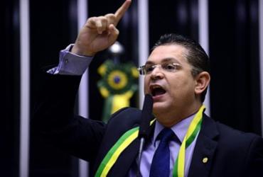 Após anúncio de Neto sobre comitê de diversidade, deputado da bancada evangélica anuncia saída do DEM | Divulgação