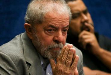 STF retoma julgamento do caso Lula nesta quinta-feira   Marcelo Camargo   Agência Brasil