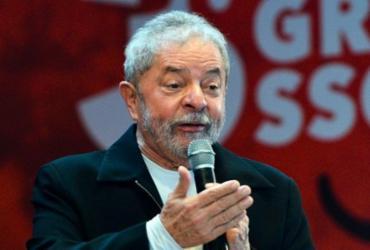 STF julga nesta quarta anulação das condenações de Lula na Lava Jato | Antonio Cruz | Agência Brasil