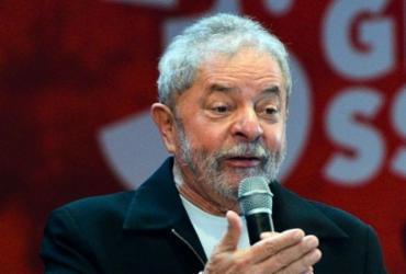STF forma maioria para anular condenações de Lula na Lava Jato | Antonio Cruz | Agência Brasil