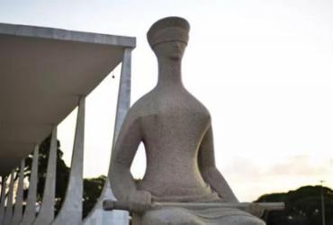 STF prorroga por mais 90 dias inquéritos das fake news e dos atos antidemocráticos | Marcello Casal Jr | Agência Brasil