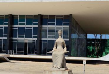 Ministros do STF pregam reação do TSE à tese do voto impresso | Marcello Casal Jr | Agência Brasil