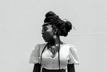 Cantora banaia Sued Nunes faz live de lançamento do álbum 'Travessia' | Divulgação