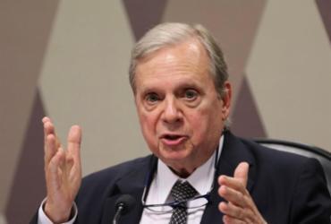 """Tasso Jereissati diz que pode """"disputar"""" prévias no PSDB para eleições de 2022   Divulgação   Agencia Brasil"""