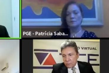 TCE reprova contas da Agerba e aplica multa de R$ 5 mil a ex-diretor |