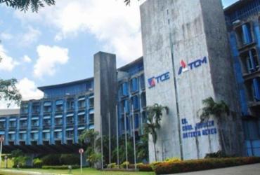 TCM rejeita contas da Câmara de Alagoinhas relativas a 2019