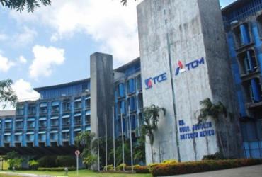 Câmara Municipal de Alagoinhas tem contas rejeitadas pelo TCM-BA