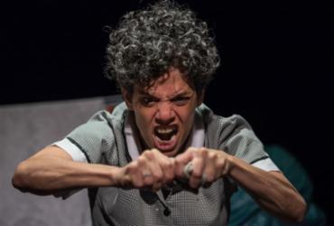 Show de Blues e espetáculo cênico têm exibição online no Replay Gamboa   Maurício Maia   Divulgação
