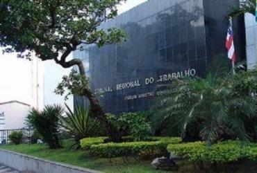 Terreno obtido em processo contra a CSN será vendido pela Justiça   Divulgação