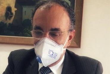 TJ-BA define 50 novos juízes para atuar no interior   Divulgação