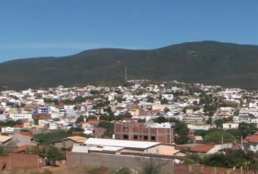 Toque de recolher é antecipado nas regiões de Guanambi e Brumado