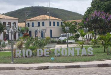 Governo estadual antecipa para 19h início do toque de recolher em 40 municípios baianos