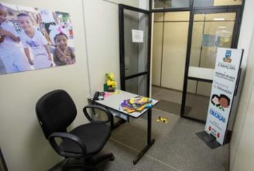 Início da vacinação dos trabalhadores da educação de Camaçari é adiada