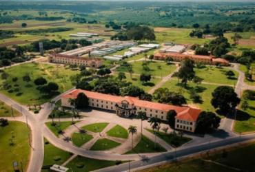 UFRB oferece 40 vagas para pós-graduação em Educação e Interdisciplinaridade | Foto: Divulgação