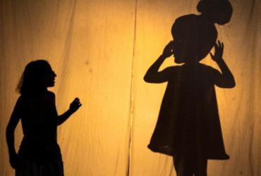 Espetáculo infantojuvenil 'Um corpo de palavras' estreia de forma online neste sábado | Mariana Cabral | Divulgação