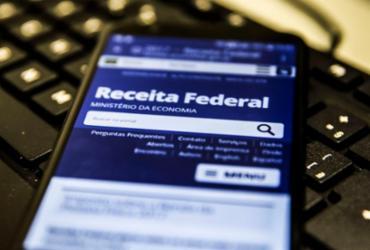 Faculdade oferece serviço gratuito e online de realização de Imposto de Renda | Marcello Casal Jr | Agência Brasil