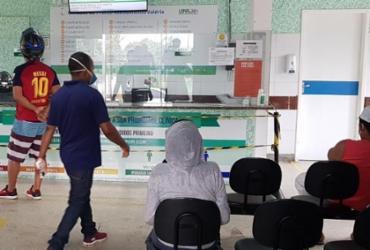UPA Valéria oferece serviço psiquiátrico 24h em Salvador | Divulgação