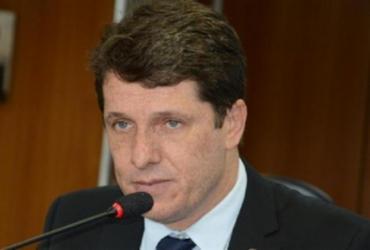 PL que prevê alíquotas previdenciárias diferenciadas para municípios é celebrado pela UPB