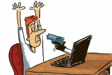 Vazamentos de dados acendem alerta para os crimes financeiros | Bruno Aziz