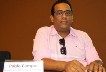 Vereador é morto a tiros dentro de fazenda em Andorinha, na Bahia