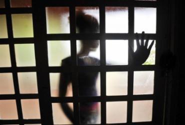 Violência mata mais de 103 mil crianças e adolescentes no Brasil | Agência Brasil