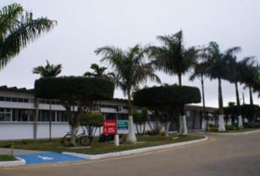 Ocupação de leitos de UTI para Covid-19 em Vitória da Conquista chega a quase 100%