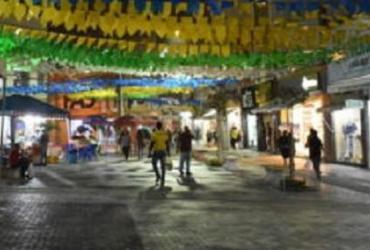 Para conter Covid, governo vai proibir venda de bebida alcoólica no São João | Reprodução