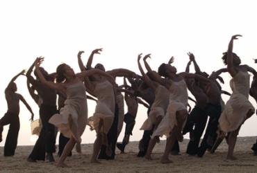 Vivadança Festival Internacional realiza edição em formato online   Divulgação   © polyphem Filmproduktion