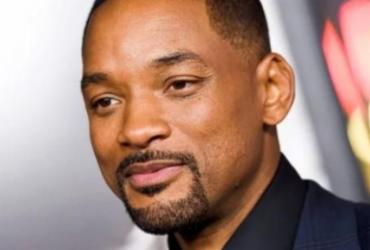 Filme com Will Smith sobre escravidão não será rodado na Geórgia por polêmica lei eleitoral | Divulgação