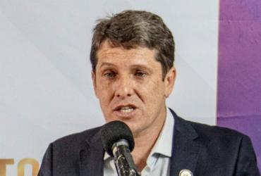 UPB quer que Congresso destrave reforma tributária ampliando arrecadação dos municípios |