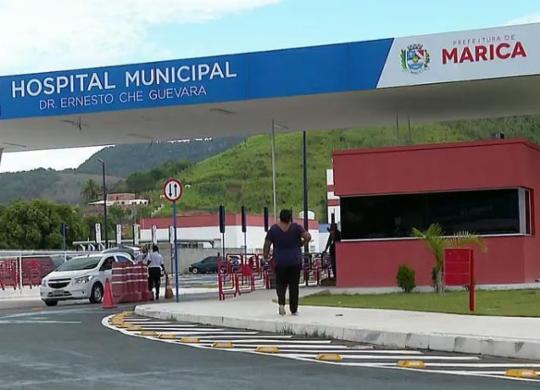 Organização Social da Bahia é suspeita de ganhar contrato milionário com documento falso | Reprodução I GloboNews