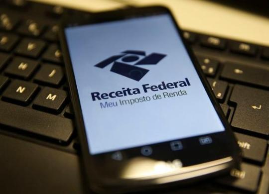 Prazo para declaração do Imposto de Renda é adiado para fim de maio | Marcello Casal Jr | Agência Brasil