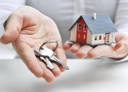 STJ decide se condomínio pode proibir uso de Airbnb para alugar imóvel   Reprodução